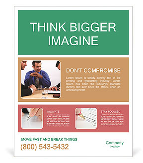0000085575 Poster Template