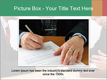 0000085575 PowerPoint Template - Slide 15