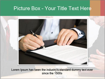 0000085575 PowerPoint Template - Slide 16