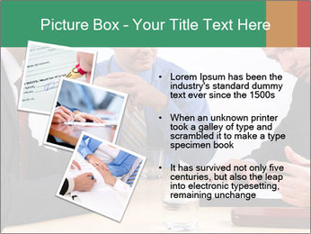 0000085575 PowerPoint Template - Slide 17