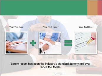 0000085575 PowerPoint Template - Slide 22