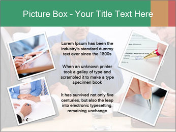 0000085575 PowerPoint Template - Slide 24