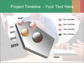 0000085575 PowerPoint Template - Slide 26