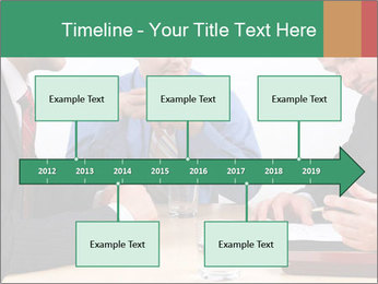 0000085575 PowerPoint Template - Slide 28