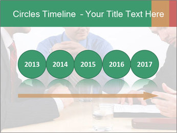 0000085575 PowerPoint Template - Slide 29