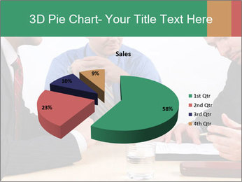 0000085575 PowerPoint Template - Slide 35