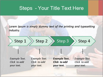 0000085575 PowerPoint Template - Slide 4