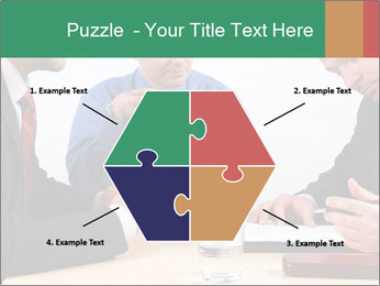 0000085575 PowerPoint Template - Slide 40