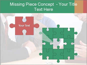 0000085575 PowerPoint Template - Slide 45