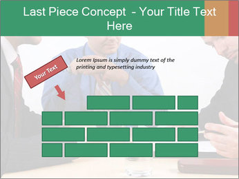 0000085575 PowerPoint Template - Slide 46