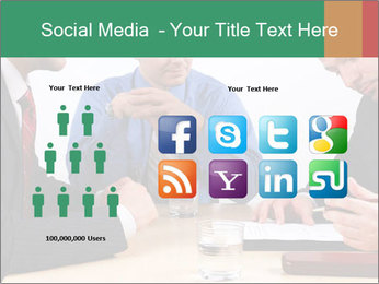 0000085575 PowerPoint Template - Slide 5