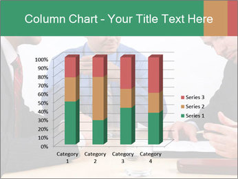 0000085575 PowerPoint Template - Slide 50