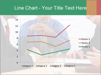 0000085575 PowerPoint Template - Slide 54