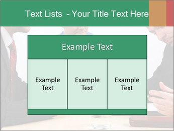 0000085575 PowerPoint Template - Slide 59