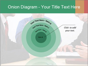 0000085575 PowerPoint Template - Slide 61