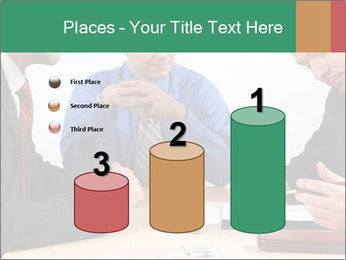 0000085575 PowerPoint Template - Slide 65