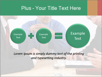 0000085575 PowerPoint Template - Slide 75