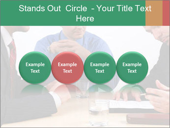 0000085575 PowerPoint Template - Slide 76