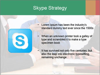 0000085575 PowerPoint Template - Slide 8