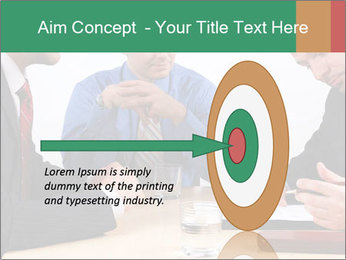 0000085575 PowerPoint Template - Slide 83