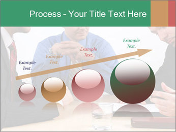 0000085575 PowerPoint Template - Slide 87