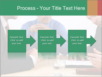 0000085575 PowerPoint Template - Slide 88