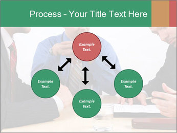 0000085575 PowerPoint Template - Slide 91