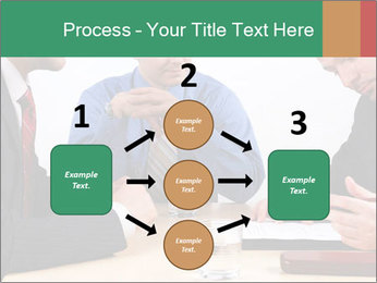 0000085575 PowerPoint Template - Slide 92