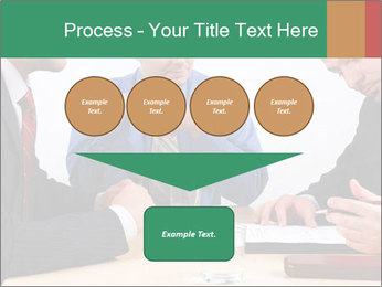 0000085575 PowerPoint Template - Slide 93