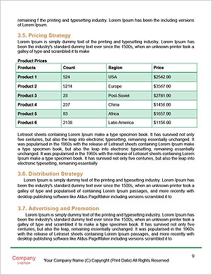 0000085575 Word Template - Page 9