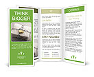 0000085576 Brochure Templates