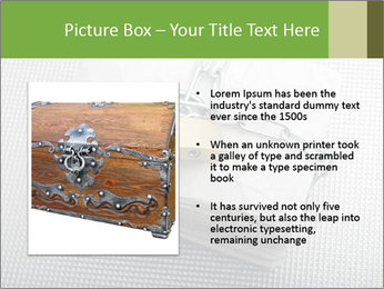 0000085576 PowerPoint Template - Slide 13