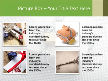 0000085576 PowerPoint Templates - Slide 14