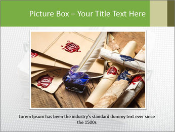 0000085576 PowerPoint Template - Slide 15