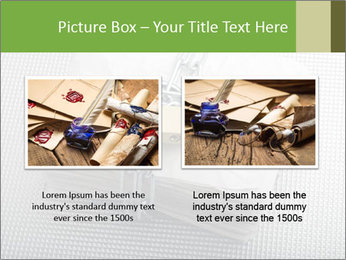 0000085576 PowerPoint Template - Slide 18