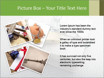 0000085576 PowerPoint Templates - Slide 23