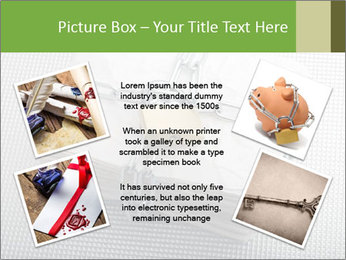 0000085576 PowerPoint Template - Slide 24