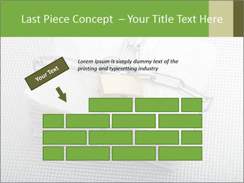 0000085576 PowerPoint Template - Slide 46