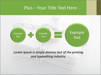 0000085576 PowerPoint Template - Slide 75
