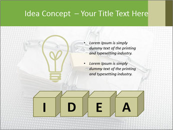 0000085576 PowerPoint Template - Slide 80