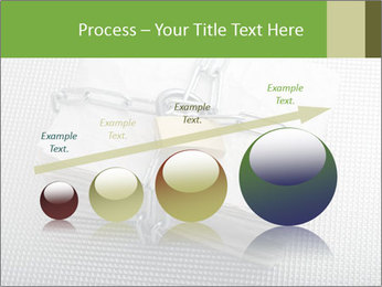 0000085576 PowerPoint Template - Slide 87