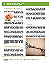 0000085576 Word Templates - Page 3