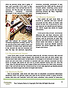 0000085576 Word Templates - Page 4