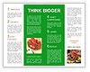 0000085577 Brochure Template