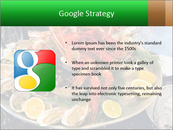 0000085577 PowerPoint Templates - Slide 10