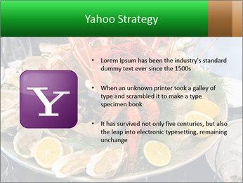 0000085577 PowerPoint Templates - Slide 11