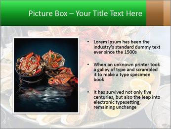 0000085577 PowerPoint Templates - Slide 13