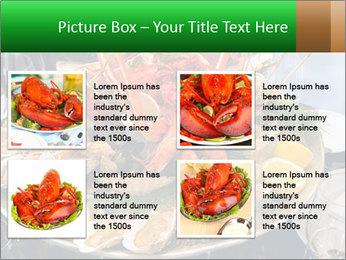 0000085577 PowerPoint Templates - Slide 14