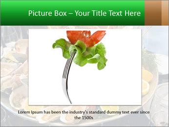 0000085577 PowerPoint Templates - Slide 15