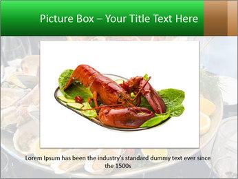 0000085577 PowerPoint Templates - Slide 16